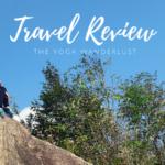 Leo Núi Thị Vải – Vũng Tàu