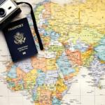 Tổng hợp tất tần tật những cơ hội đi nước ngoài và kênh thông tin hữu ích