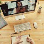 Tổng hợp các website học online miễn phí – học tất tần tật mọi thứ