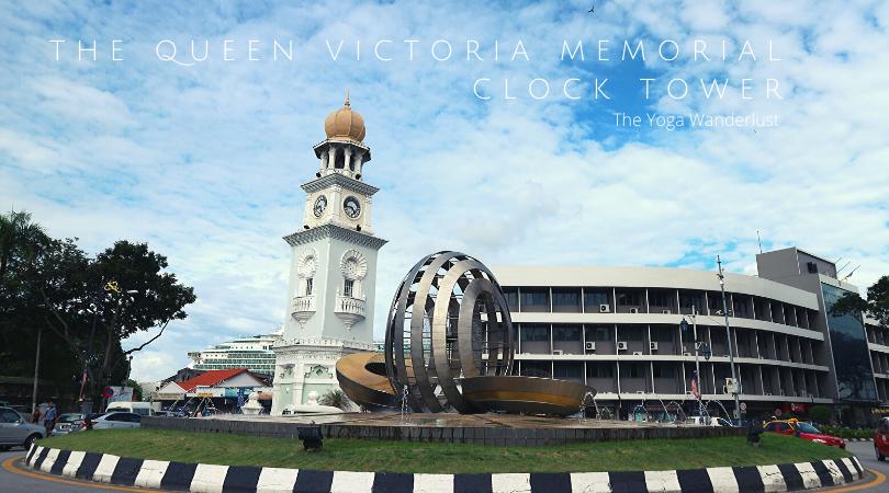 Khám phá Penang – phố cổ & những bức tranh tường nghệ thuật