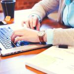Các Website Tự Thiết kế CV Chuyên Nghiệp – Miễn Phí – Dễ Sử Dụng