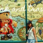 Kinh nghiệm tìm việc ở nước ngoài (Phần 2) – Hỏi & Đáp về ĐNA & Malaysia
