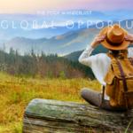 Tổng hợp cơ hội học tập, tình nguyện và làm việc ở nước ngoài cho bạn trẻ – Tháng 6/2020