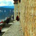 Bỏ túi ngay các app cần thiết khi đi du lịch Trung Quốc