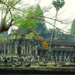 Những Điều Cần Biết Trước Khi Ghé Thăm Angkor Wat – Di Sản Văn Hóa Thế Giới