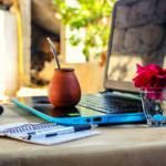 Học Digital Marketing Qua Các Khóa Học Miễn Phí Có Certificate Của Google, Facebook, Microsoft